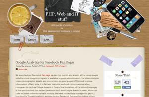 web digi blog post