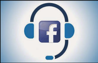 Dear Facebook your customer service for social media agencies sucks!