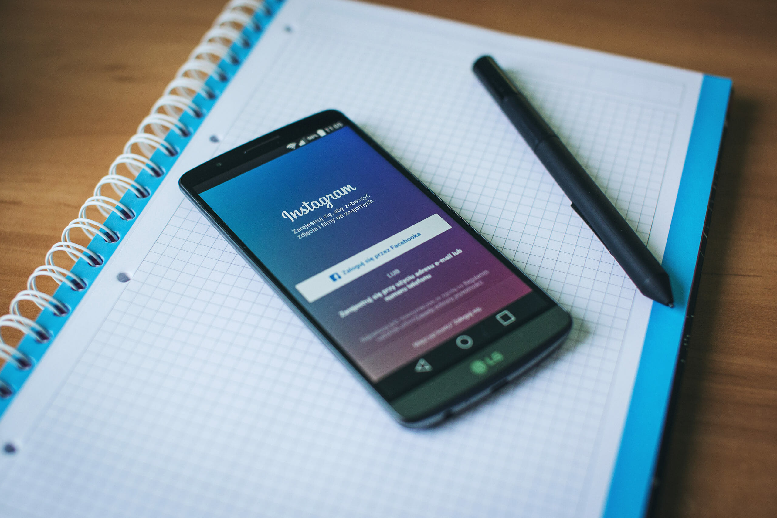 Are Instagram business profiles the end for organic reach?