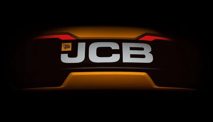 JCB HYDRADIG Social Media Case Study