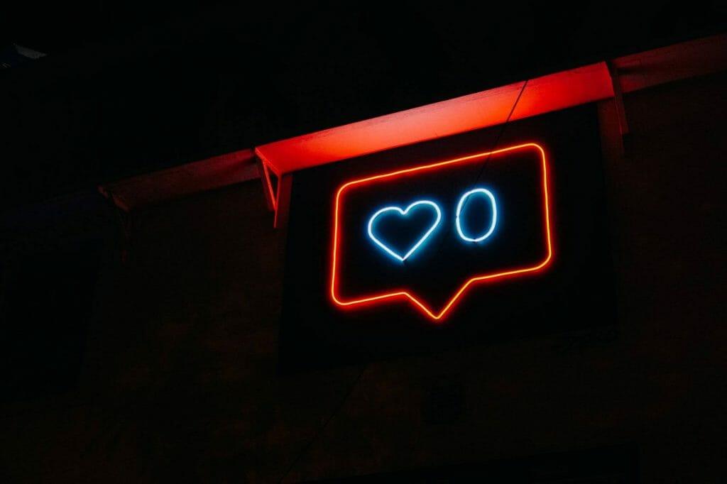 Social Media Marketing Trends 2020 – Free Webinar